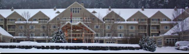 seacoast ski club attitash wildcat nh. Black Bedroom Furniture Sets. Home Design Ideas